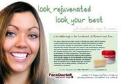 Outstanding Skin Care Products from Facedoctor for  Vibrant Skin