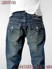 Wholesale New Men's/Women's True Religion Jeans