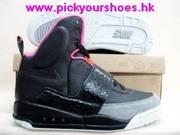 Nike Air Yeezy Menâs/Womenâs Shoes