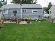 3BR/1BA Ranch This one's a 10! Everything New