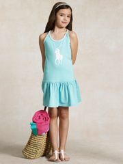 wholesale kids designer wear