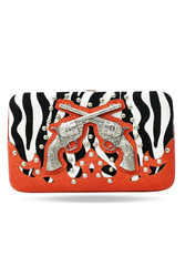 Stylish Handbags wallets
