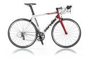 Ready for sale 2009 cervelo p4 : $3, 200usd,  2009 cervelo p2: $1, 450usd